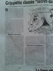 gripette1.JPG